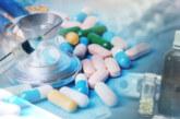 Нов вирус на пневмония в Япония