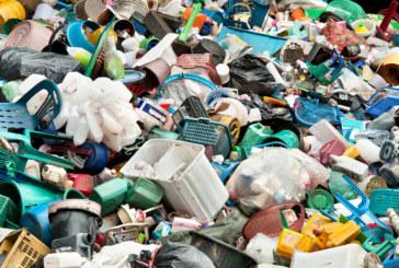 Зам.-министър на екологията е разрешил вноса на боклук от Италия