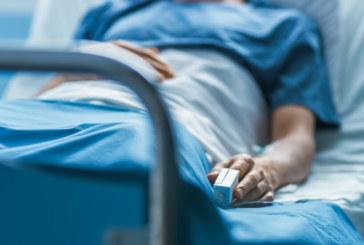 Мъж почина в Русе след усложнение от грип