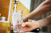 Окончателно: Водата в Перник няма да поскъпва