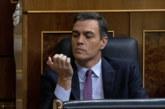 Испанският парламент не одобри Педро Санчес за премиер