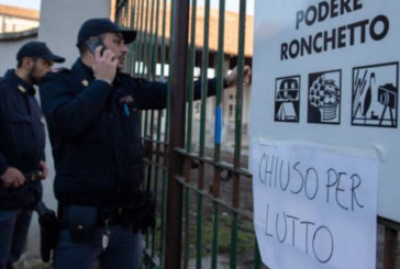 Арестуваха българин за убийство в Милано