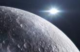 Японски милиардер си търси спътница за полет до Луната