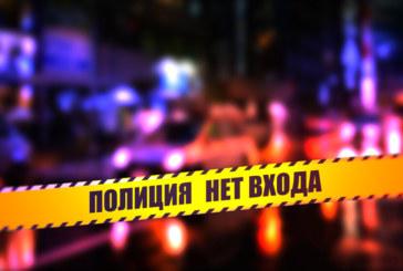 Бомбени заплахи в Москва, над 10 000 евакуирани