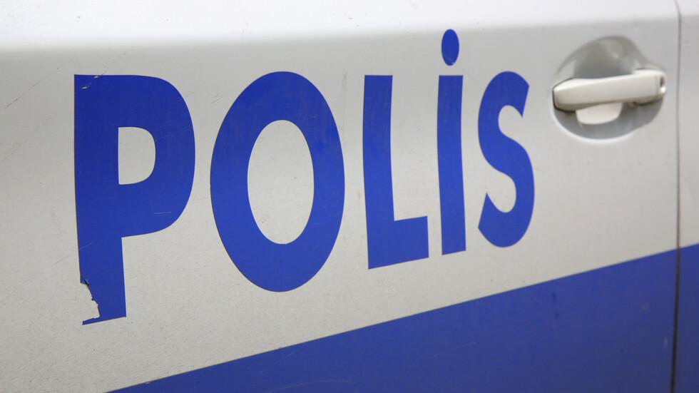 Българин нахлу с мачете в ресторант в Истанбул, полицията го застреля