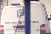 Подробности за удара за над четвърт милион лева в Благоевград! Златото, което са търсели крадците в митницата, преместено няколко дни преди наглия обир