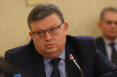 КПКОНПИ разследва началника на НСО и бивш директор на БНР