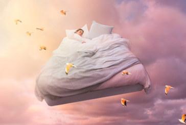Разкриват ли сънищата най-дълбоките ни тайни