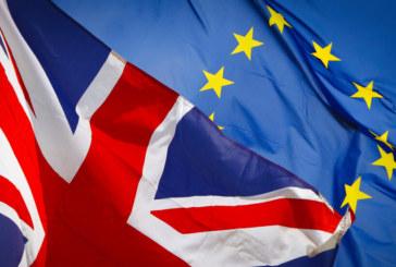 ЕС и Великобритания започват търговски преговори през март
