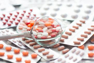 Частните болници искат промяна на модела на договаряне и заплащане на лекарства