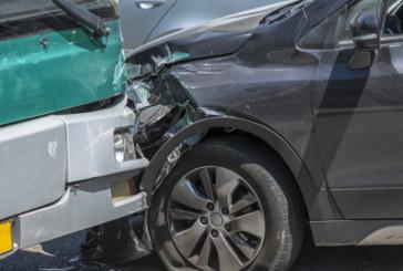 Тежка катастрофа с автобус и две коли в Русия, има ранени