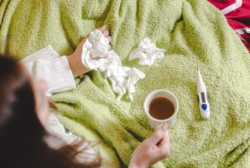 Обявиха грипна епидемия и в Перник