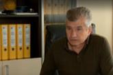Пуснаха на свобода бившия шеф на ВиК-Перник и бившата и.д. кметица