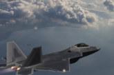 От Пентагона потвърдиха за разбилия се американски военен самолет в Афганистан
