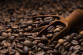 Кафе, изплюто от прилеп, стана хит в Мадагаскар