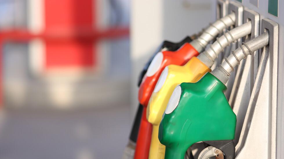 Проверяват бензиностанции и данъчен склад в Бургаско