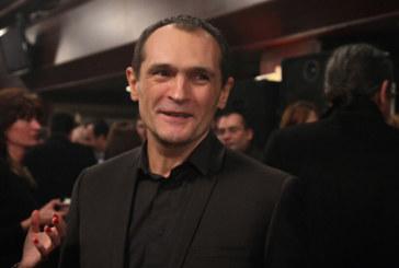 Арестуваха Васил Божков