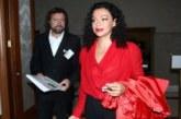 Цацаров поиска отнемане на имущество от Баневи за 140 милиона