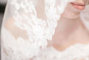 Съпруг откри, че жена му е мъж две седмици след сватбата