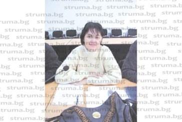 Комисията по академична етика при министъра на образованието и науката уличи шефката на катедра в ЮЗУ проф. д-р Е. Бояджиева в плагиатство, което се наказва с дисциплинарно уволнение и отнемане на научната степен