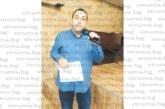 Скандал в ОбС – Дупница! Предложение на председателя К. Костадинов за възпоменателна плоча на мястото на поправителен лагер разпали политическите страсти