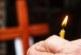 Час на смъртта 13.25!  Камери заснели последните мигове на самоубилия се елтехник