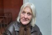 Тази жена се е загубила, познавате ли я