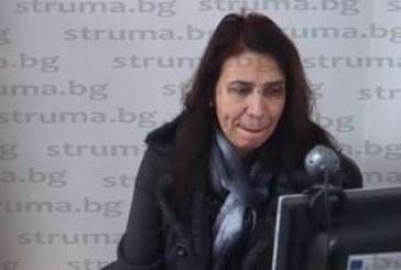 Деветима нови занаятчии се регистрираха в Кюстендил