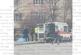 Трагедия! Мъж издъхна на спирка в Дупница,чакал автобуса