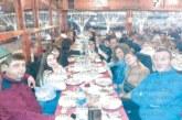 Кюстендилци посрещнаха Нова година в Истанбул с българския химн, броиха по 400 лева за три нощувки и празнична вечеря