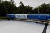 Верижна катастрофа между три трамвая, момче загина, 10 ранени