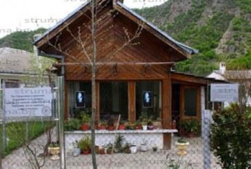 Къщата-музей на Ванга в Петрич посетена от 11 000 туристи, руснаците са намалели за сметка на виетнамците