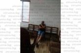 Съветник от Бобов дол забъркан в скандал с незаконни въглища след задържане от полицията на камион от Симитли