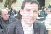 """Групата на ГЕРБ иска губернаторът да отмени новата структура на община Благоевград и закриването на """"Благоевград фест"""""""