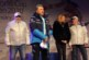 Кметът на Банско откри Световната купа по ски, министър Кралев и Стефка Костадинова специални гости