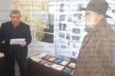 С документална фотоизложба Кюстендил си спомня за поета дисидент Биньо Иванов
