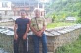 Общинският съветник от ГЕРБ – Дупница д-р Крекманов: Завърших история, работя като хидролог, но музиката ми е в сърцето