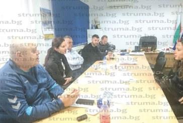 24-мата кандидати за съдебни заседатели в Сандански успешно преминаха интервюто, сред тях най-много учителите