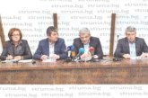 """Кметът Р. Томов даде на Спецпрокуратурата скандалните харчове на екипа """"Камбитов"""" за """"Франкофоли"""": С обществени средства е реализиран частен бизнес"""