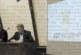 """ЩЕДРОСТ КАТО ЗА ХОЛИВУДСКА ПРОДУКЦИЯ!  Екипът """"Камбитов"""" """"завещал"""" на общината 7-минутно рекламно филмче за 18 000 лв."""