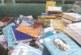 Възмутени читатели сигнализираха: Читалищната секретарка в Бистрица изхвърли на боклука книги на Достоевски, Вазов, Шекспир, Гьоте…