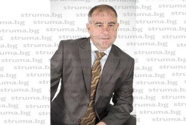 След отмяната на Сурва в Перник валят заявки за кукерския фестивал в Симитли, кметът Ап. Апостолов: Решихме да го направим в два дни, само днес се включиха нови 20 групи