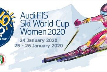 Банско в готовност за Световната купа по ски