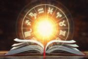 Новолуние в знака на Водолей