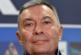 Избягал е и дясната ръка на Васил Божков – Георги Попов