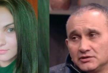 Бащата на убитата Андреа поиска среща с Борисов, премиерът отговори на привиза му