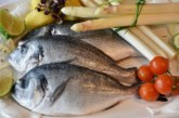 6 храни, които пазят от болести през зимата