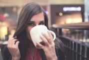 4 чаши кафе на ден свалят килограмите