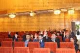 Общинският съвет в Перник прие предложението на кмета Владимиров за връзка със софийския водопровод