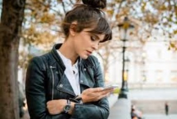 5 грешки, които допускате, докато използвате телефона си